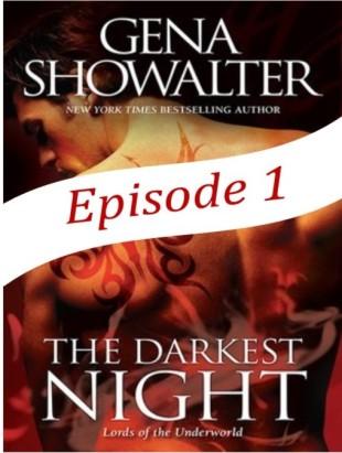 Darkest Night ep1