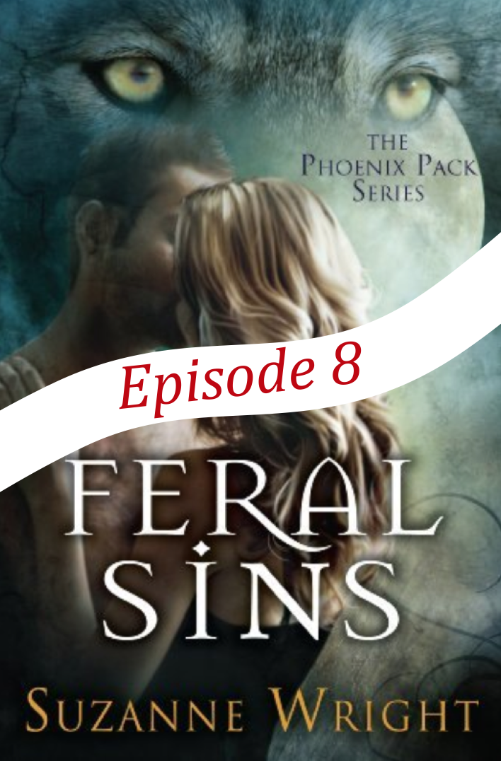 Feral Sins episode 8
