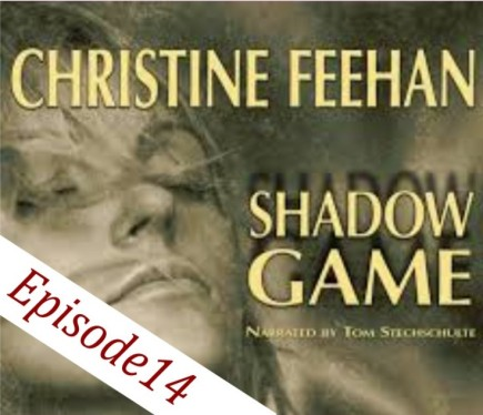 EP 14 Shadow Game