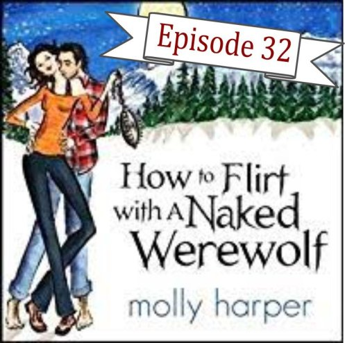 ep 32 naked werewolf6635226521158505303..jpg