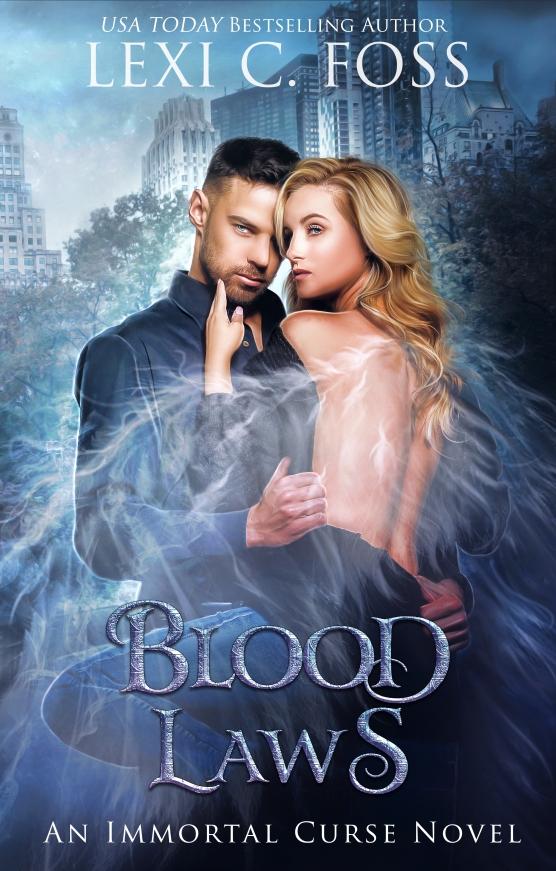 BloodLaws