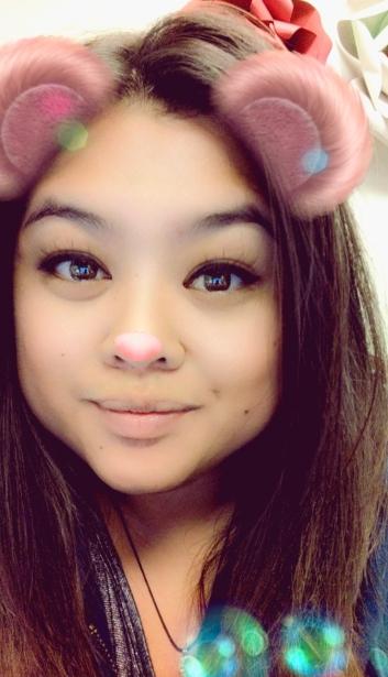 Snapchat-111001527